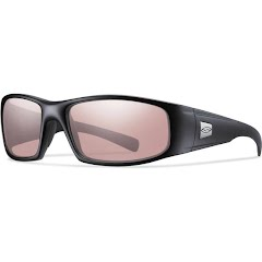 Smith Lockwood Tactical Sunglasses Image