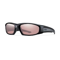 Smith Hudson Elite Sunglasses Image