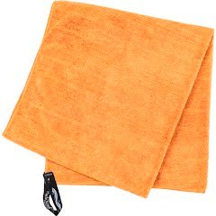 Packtowl Luxe Towel (Hand) Image