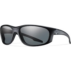 Smith Chamber Elite Tactical Sunglasses Image