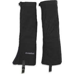 Threshold Snowcat Gaiters (X-Large) Image