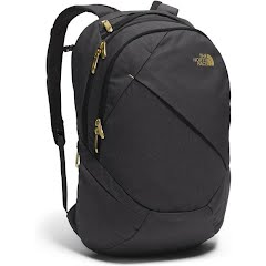 The North Face Women`s Isabella Daypack Image