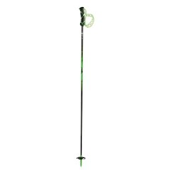 K2 Power 9 Carbon Ski Poles Image