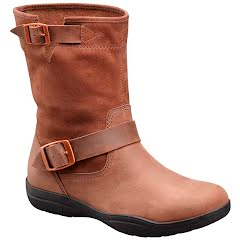 Columbia Women`s Elsa Boot Image