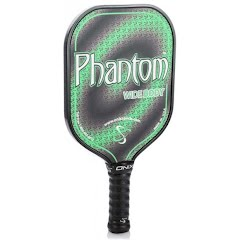 Onix Composite Phantom Pickleball Paddle Image