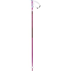 Volkl Women`s Phantastick Ski Pole Image