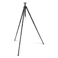 Vortex Summit XLT Tripod Kit Image