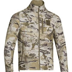 Under Armour Men`s UA Ridge Reaper 03 Early Season Jacket Image