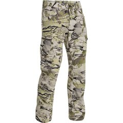 Under Armour Men`s UA Ridge Reaper Field Pant Image