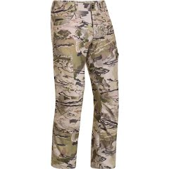 Under Armour Men`s UA Ridge Reaper 03 Early Season Pant Image