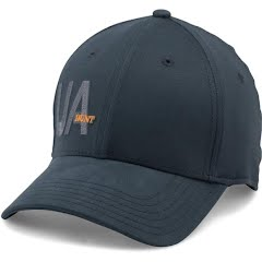 Under Armour UA Varsity Hunt Cap Image