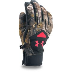 Under Armour Women`s UA Primer 2.0 Hunting Glove Image