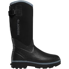 Lacrosse Women`s Alpha Range 12 Inch 5.0MM Boot Image