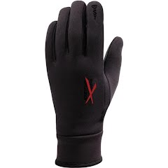 Seirus Men`s Soundtouch Xtreme All Weather Glove Image