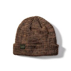 Filson Watch Cap Image