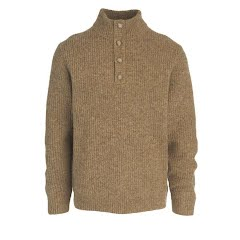 Woolrich Men`s The Woolrich Sweater Image