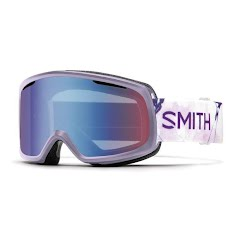 Smith Women's Riot Snow Goggle Image