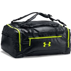 Under Armour Mountain UA Storm Contain Duffle Image