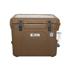 Mammoth Coolers Discovery Series 50 Cooler Image