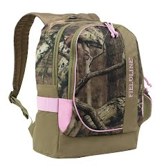 Fieldline Womens Canyon Pack Image