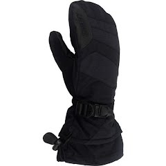 Swany Women`s Tempest GTX Mittens Image