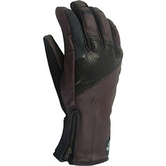 Swany Men`s Clyde Gloves Image