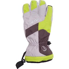 Swany Youth Ollie Gloves Image
