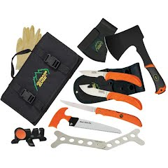 Outdoor Edge Outfitter Box Set Image