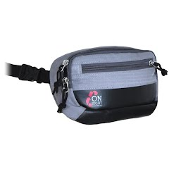Onsight Park Waist Pack Image