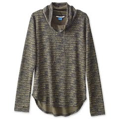 Kavu Women's Skylar Long Sleeve Shirt Image