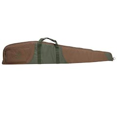 Outdoor Connection 48 Inch Ripstop Rifle Case Image