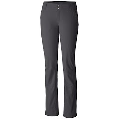 Columbia Women's Saturday Trail Stretch Pant Image