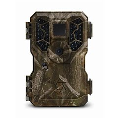 Stealth Cam PX36NG Game Camera Image