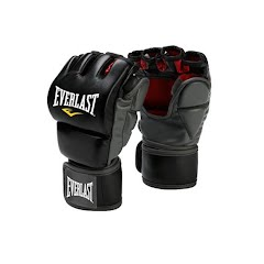 Everlast Grappling Training Glove Image