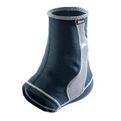 Mueller Hg80 Ankle Support Image