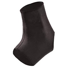 Mueller Neoprene Ankle Support Image