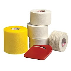 Mueller All-Purpose Taping Kit Image