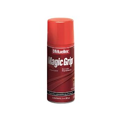 Mueller Magic Grip Spray (3oz) Image