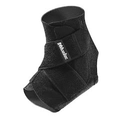 Mueller Adjustable Ankle Stabilizer Image