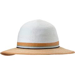 Columbia Women's Spring Drifter Straw Hat Image