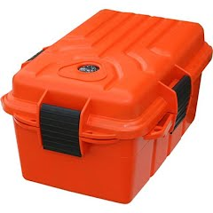 Mtm Case-gard Survivor Dry Box (Large) Image