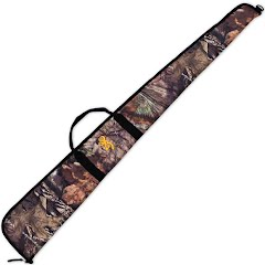 Browning Plainsman 52 Inch Shotgun Case Mossy Oak Break-Up Country Image