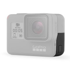 Gopro Replacement Side Door (HERO5 Black) Image