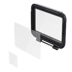 Gopro Screen Protectors (HERO5 Black) Image
