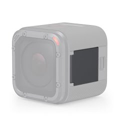 Gopro Replacement Door (HERO5 Session) Image