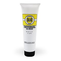 Birchwood Casey RIG Universal Gun Grease 1.5 oz Tube Image