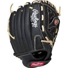 Rawlings RSB 13-inch Outfield Glove Image