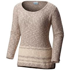 Columbia Women's Peaceful Feelin' II Sweater