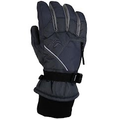 Kombi Women's Pursuit II Glove Image
