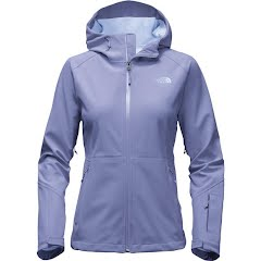 The North Face Women's Apex Flex GTX Jacket Image